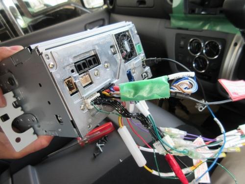 Car navigation (11)