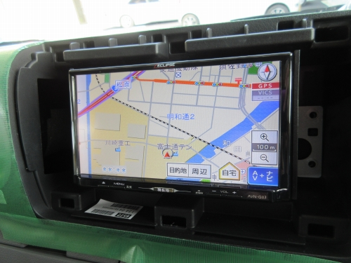 Car navigation (16)