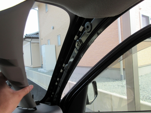 Car navigation (21)