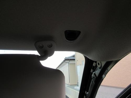 Car navigation (22)