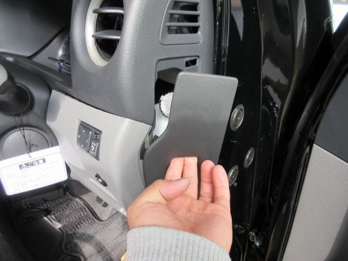 Car navigation (26)