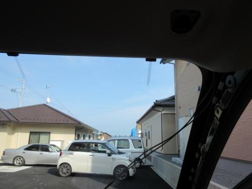 Car navigation (27)
