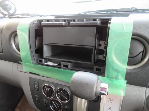 Car navigation (3)