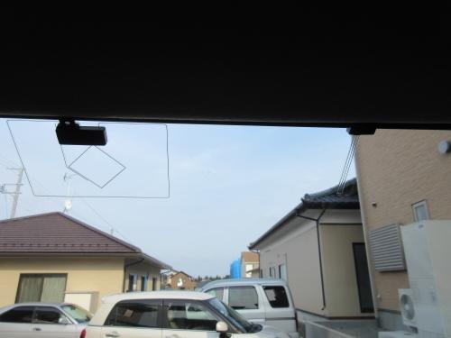 Car navigation (30)