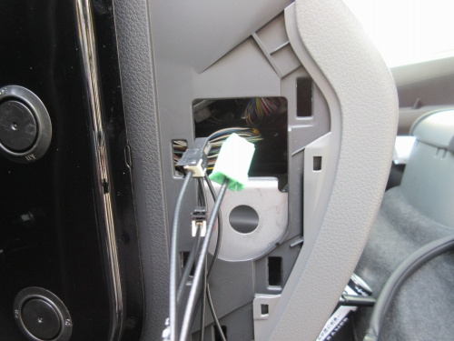 Car navigation (31)
