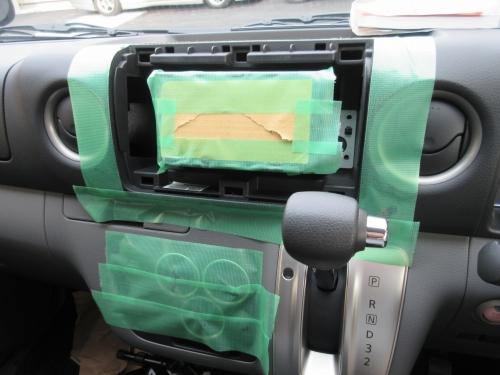 Car navigation (36)