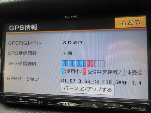 Car navigation (37)