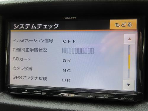 Car navigation (38)