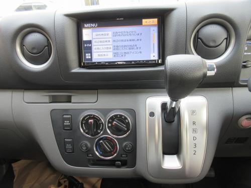 Car navigation (39)