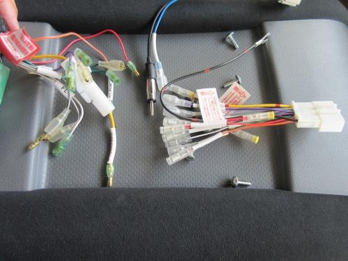 Car navigation (9)