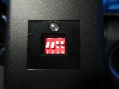 CA-DR150-DRV-610 (2)