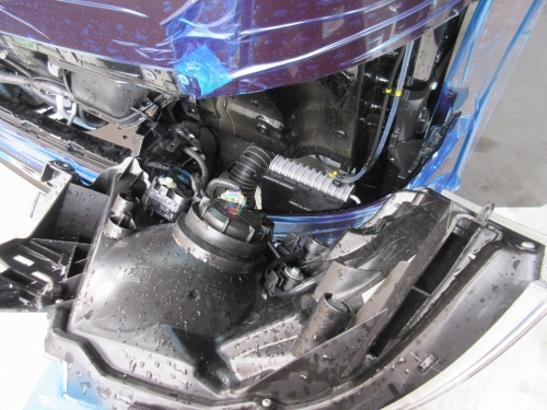 Headlight removal (3)
