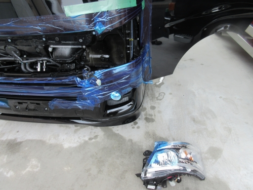 Headlight removal (5)