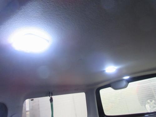 Room lamp (18)