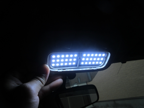 Room lamp (9)