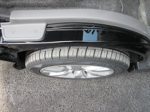 aluminum-wheel (13)