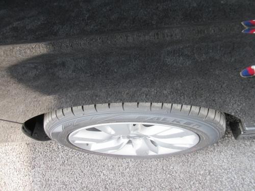 aluminum-wheel (14)