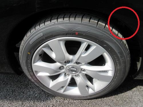 aluminum-wheel (21)