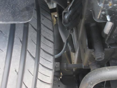 aluminum-wheel (26)