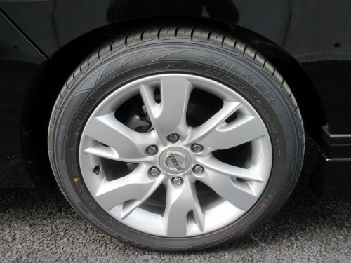 tire size (2)