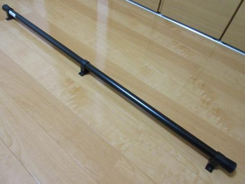 Hanger pipe (6)