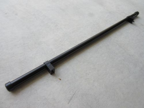Roof inner bar (10)