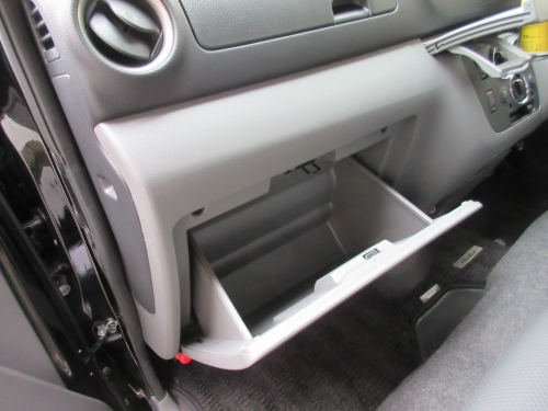glove-box-lighting-1