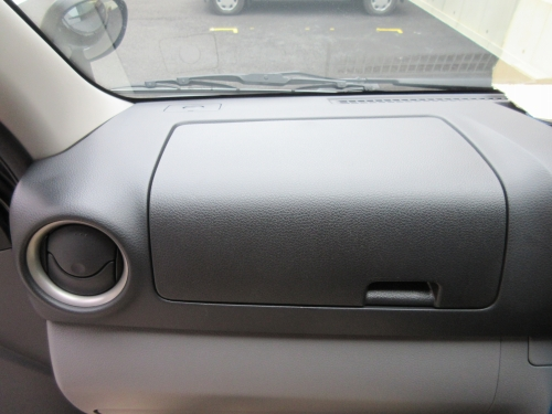 glove-box-lighting-13