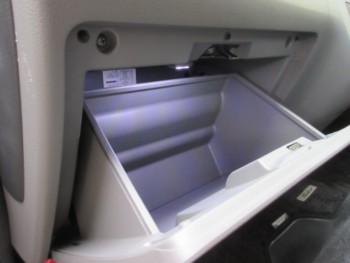 glove-box-lighting-15
