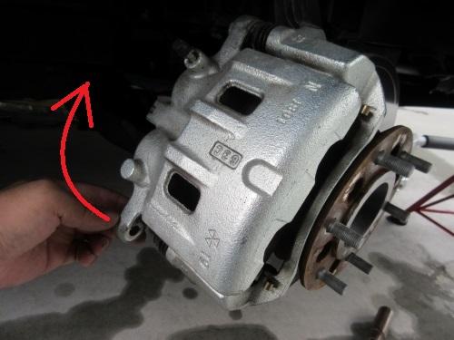 scratch-of-brake-rotor-11