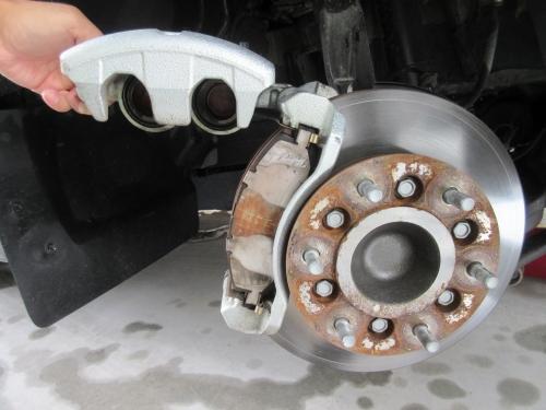 scratch-of-brake-rotor-12