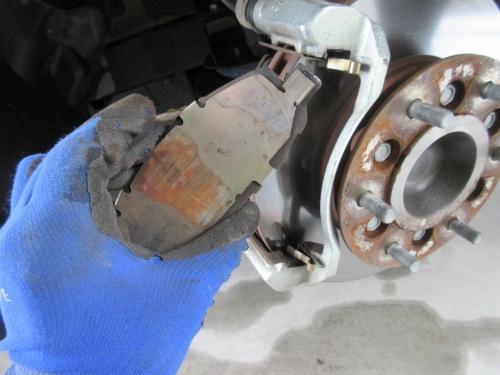 scratch-of-brake-rotor-15