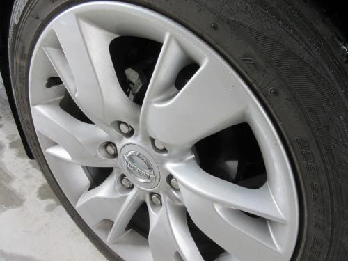 scratch-of-brake-rotor-2