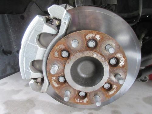 scratch-of-brake-rotor-26