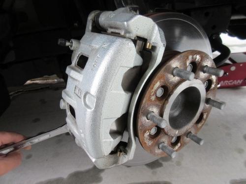 scratch-of-brake-rotor-5