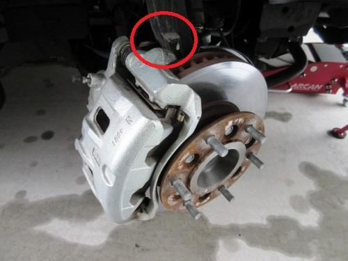 scratch-of-brake-rotor-8