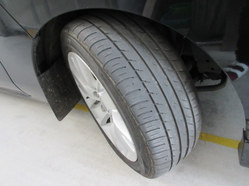 tire-rotation-1