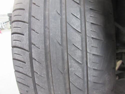 tire-rotation-2