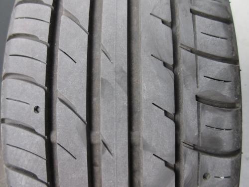 tire-rotation-3