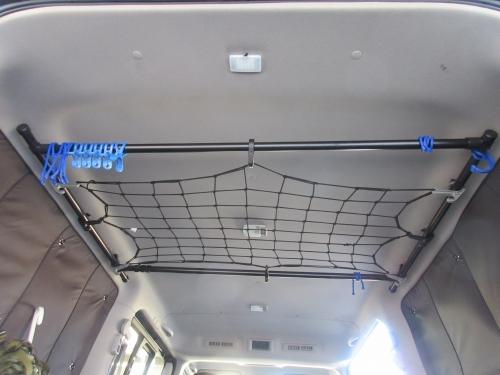 baggage-net-4