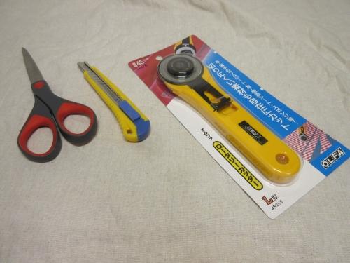 deadning-tool-4