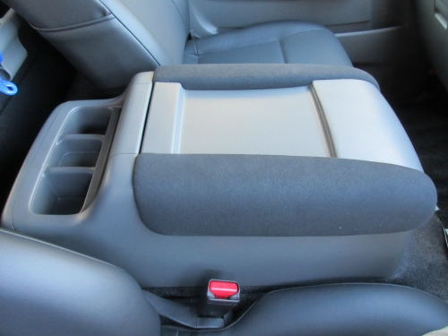 how-to-remove-center-console-1