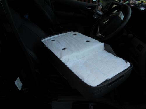 how-to-remove-center-console-14
