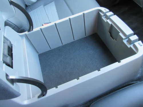 how-to-remove-center-console-2