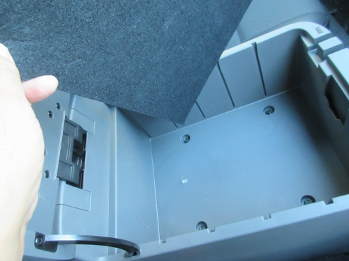 how-to-remove-center-console-3