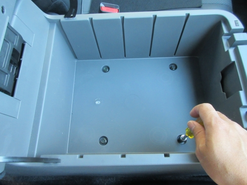 how-to-remove-center-console-4