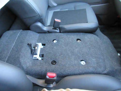 how-to-remove-center-console-6