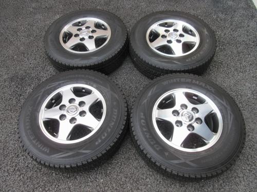 original-aluminum-wheel-1
