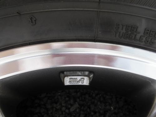 original-aluminum-wheel-2