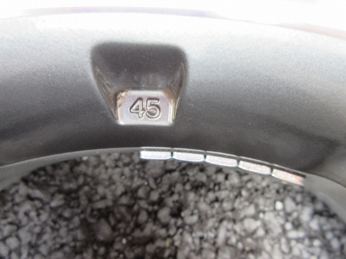 original-aluminum-wheel-3